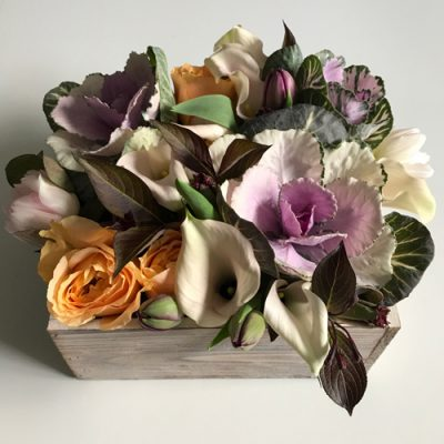 july-floral-lush-box-flowers