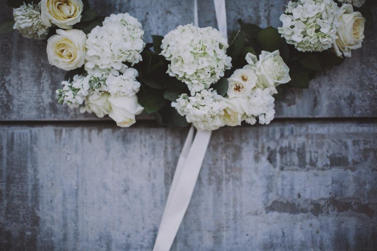 aa_wedding1054