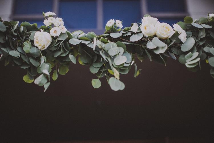aa_wedding1056