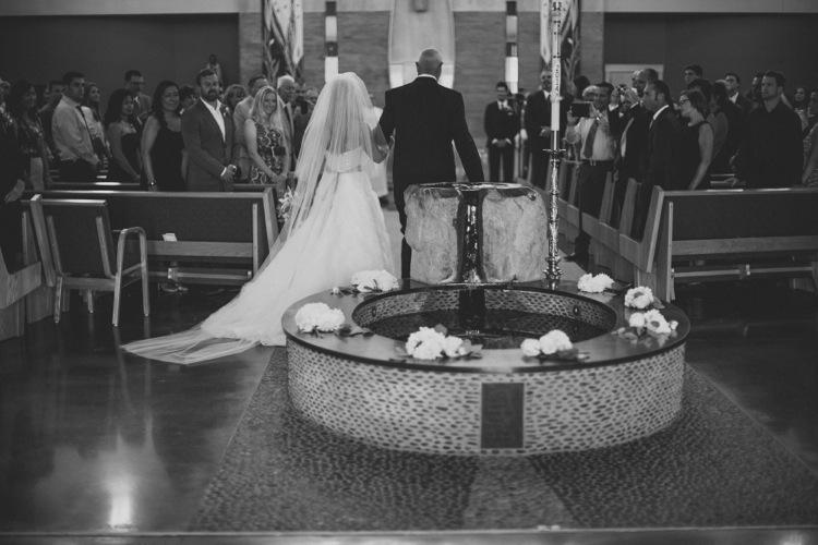 aa_wedding1064