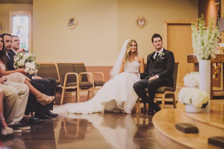 aa_wedding1066