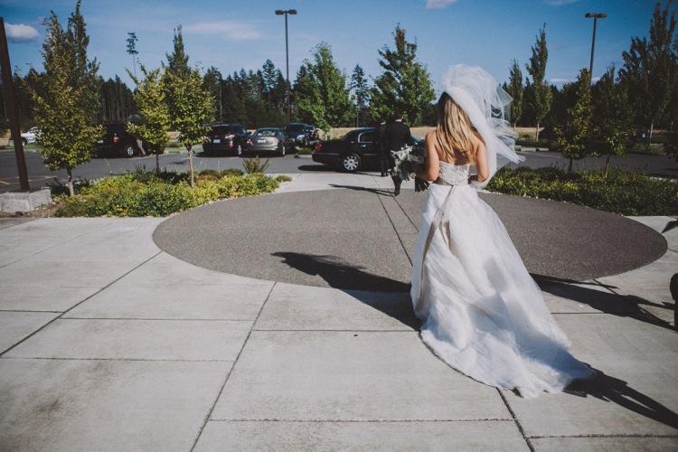 aa_wedding1126
