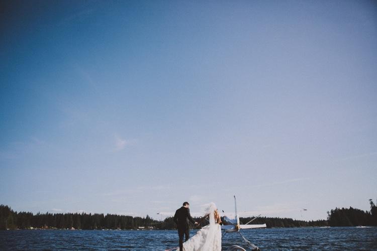 aa_wedding1181