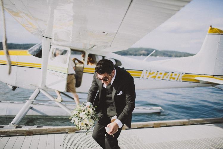 aa_wedding1195
