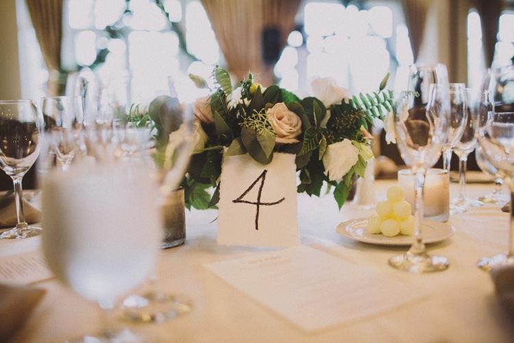 aa_wedding1293