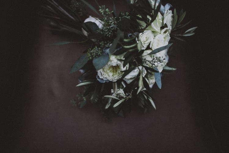 aa_wedding1296