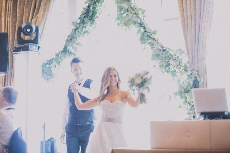 aa_wedding1302