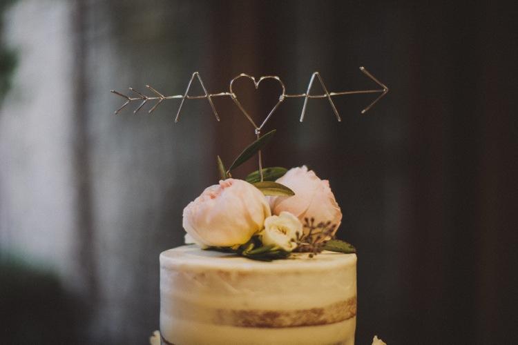 aa_wedding1312