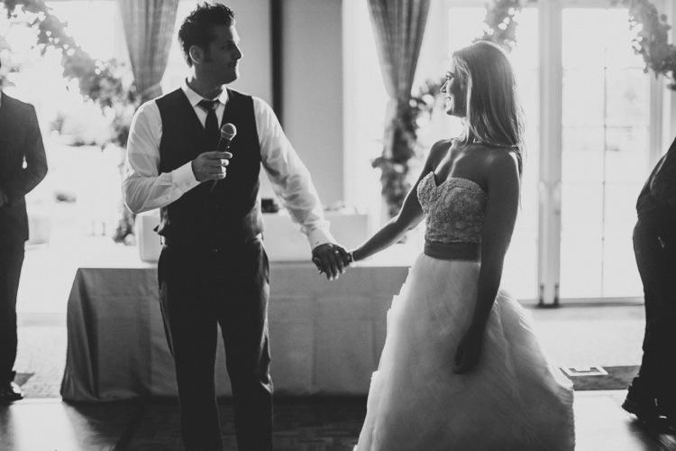 aa_wedding1320