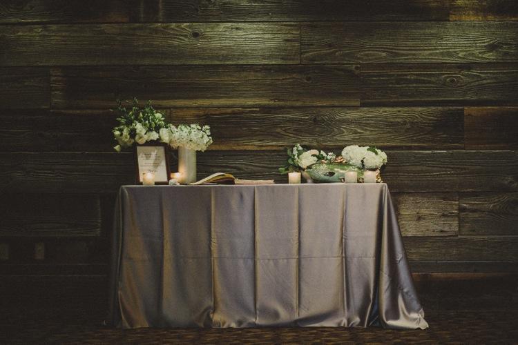 aa_wedding1334