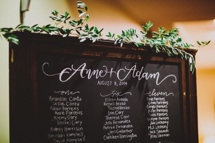aa_wedding1337