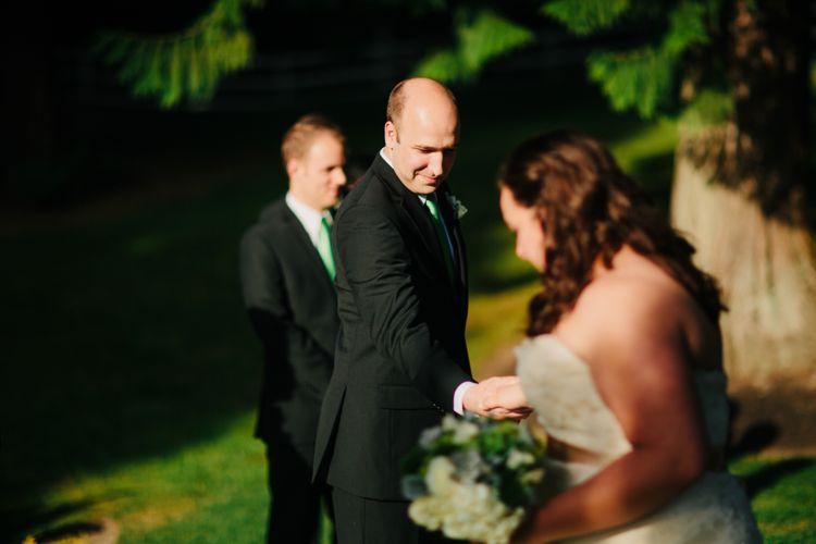 maryanndaniel-wedding-ceremony0019