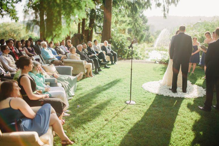 maryanndaniel-wedding-ceremony0045