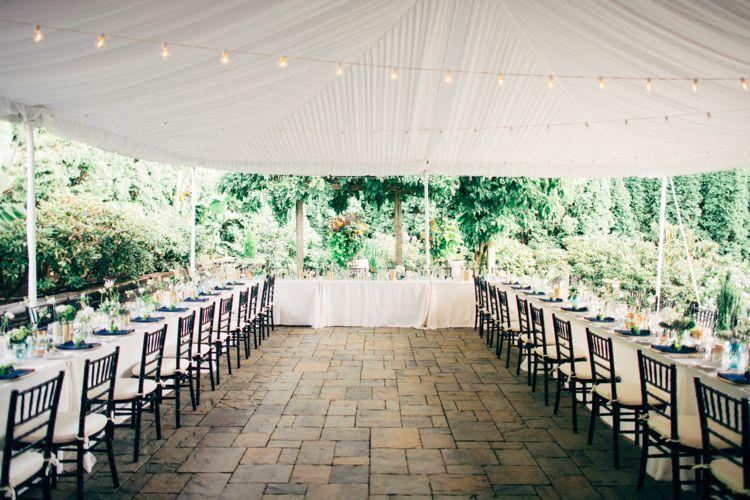 maryanndaniel-wedding-details0016