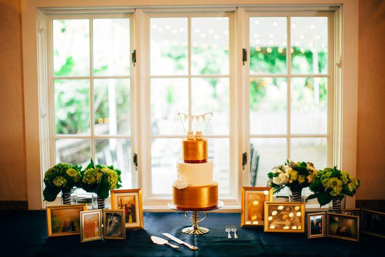 maryanndaniel-wedding-details0036