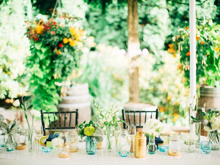 maryanndaniel-wedding-details0041
