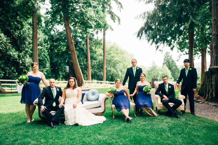 maryanndaniel-wedding-family-friends0007