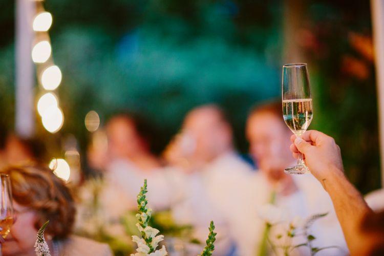 maryanndaniel-wedding-reception0054