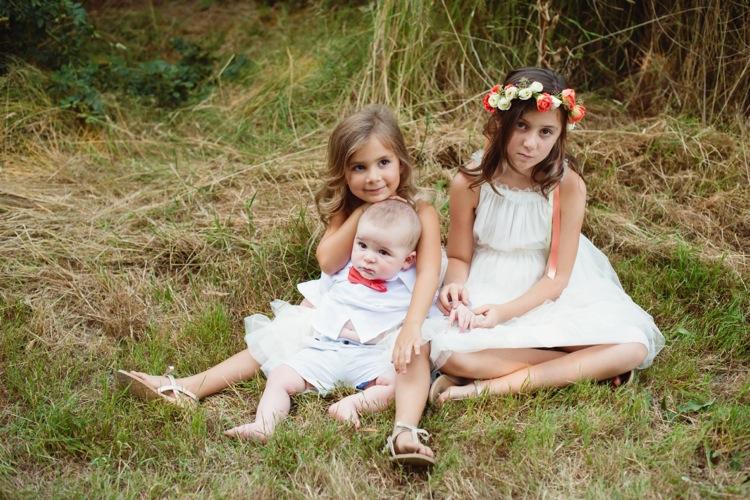 E  M family portraits-24