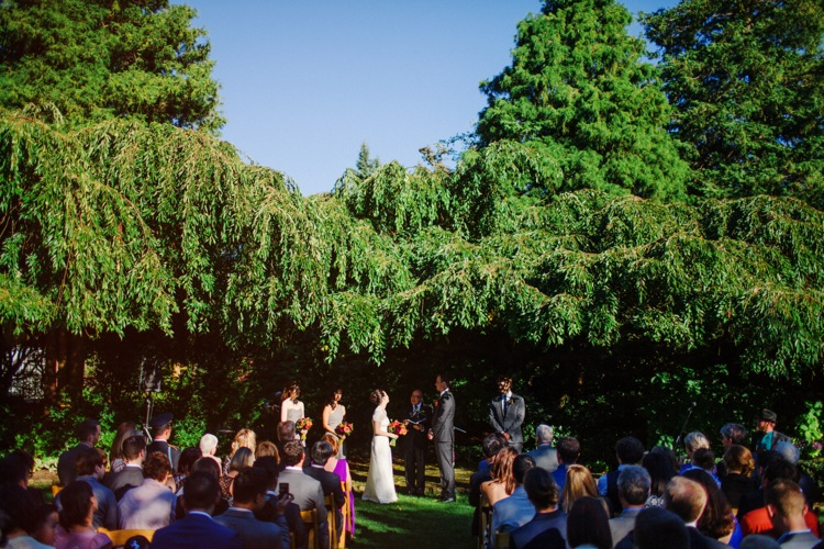 shane-maianh-wedding-145