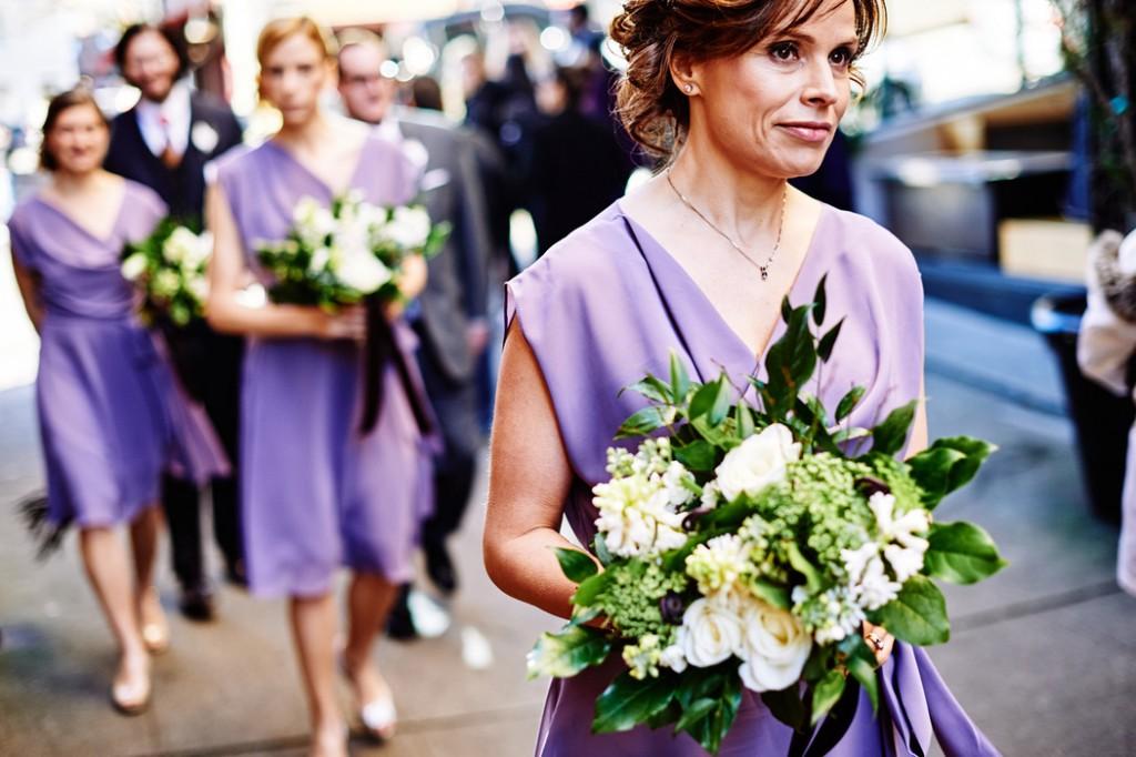 Elizabeth and Lee Wedding Photography