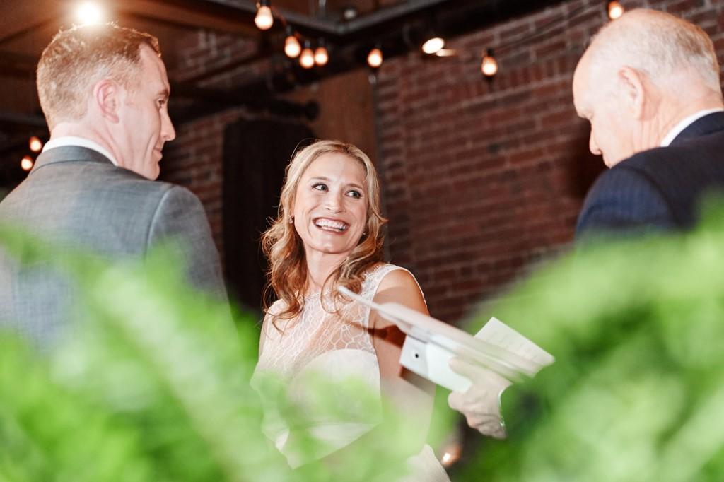 80148-12591768-elizabeth-lee-wedding-02358_jpg