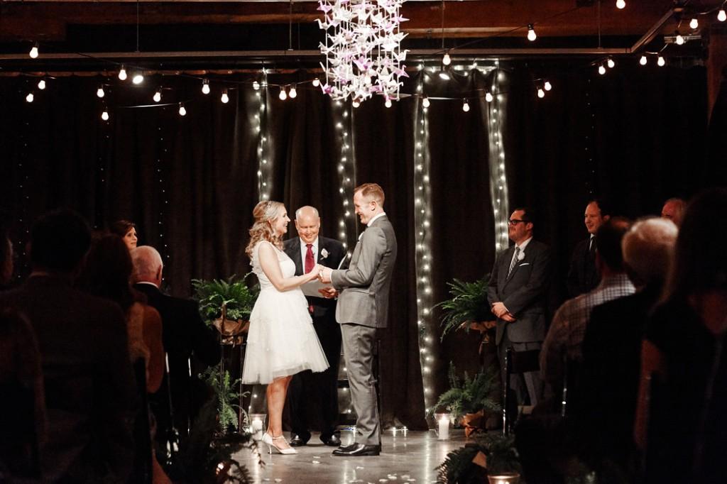80148-12591807-elizabeth-lee-wedding-02444_jpg