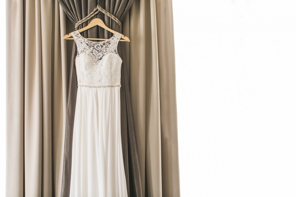 20150802_Amy+Oren_Wedding-003