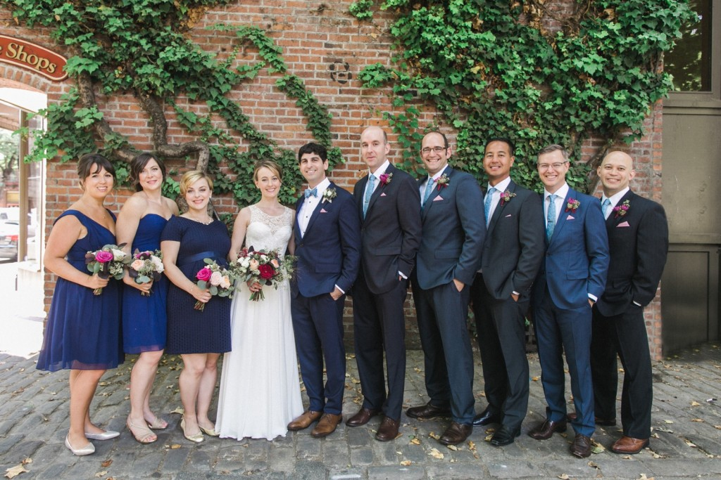 20150802_Amy+Oren_Wedding-183