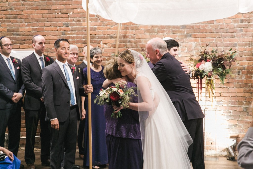 20150802_Amy+Oren_Wedding-465
