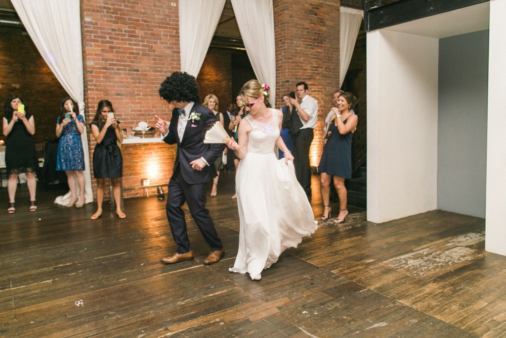 20150802_Amy+Oren_Wedding-893