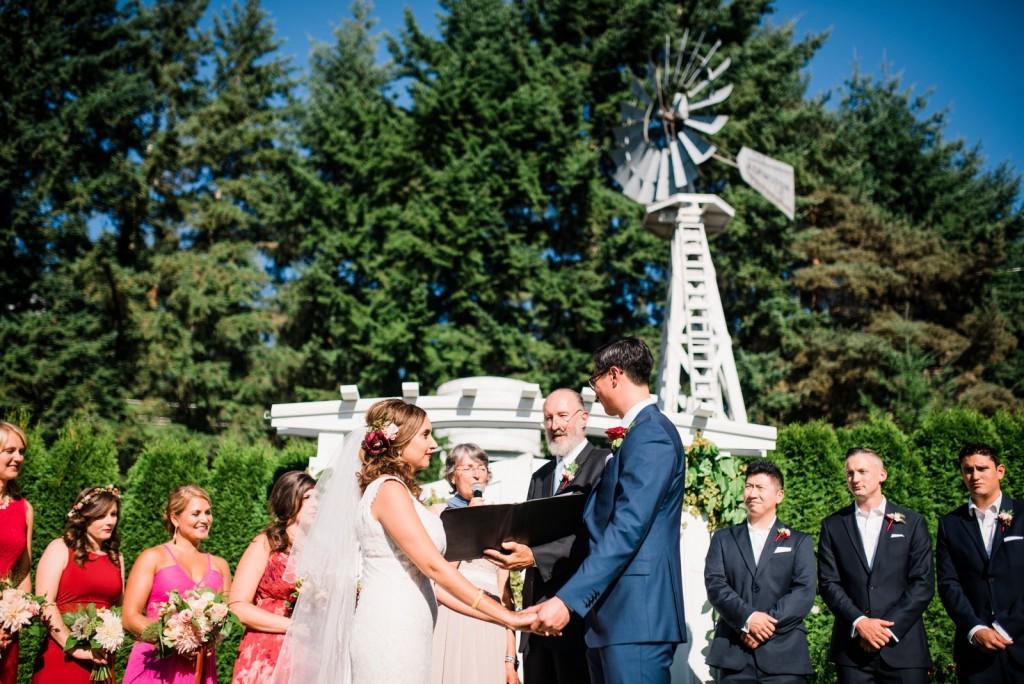 richardnahil-ryan-flynn-photography-hollywood-schoolhouse-wedding-ceremony-111