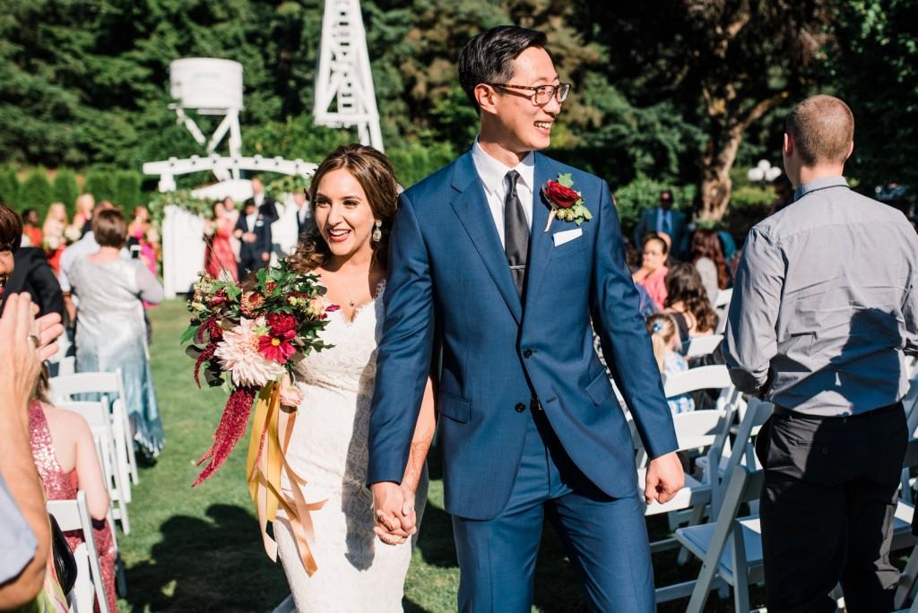 richardnahil-ryan-flynn-photography-hollywood-schoolhouse-wedding-ceremony-160