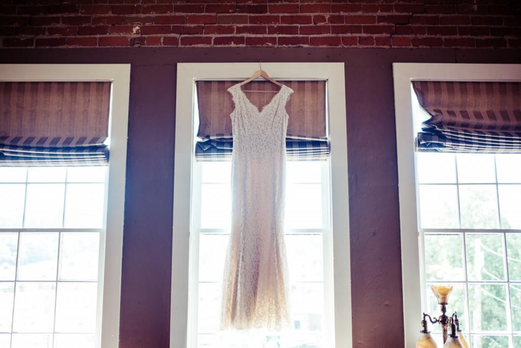 richardnahil-ryan-flynn-photography-hollywood-schoolhouse-wedding-details-003