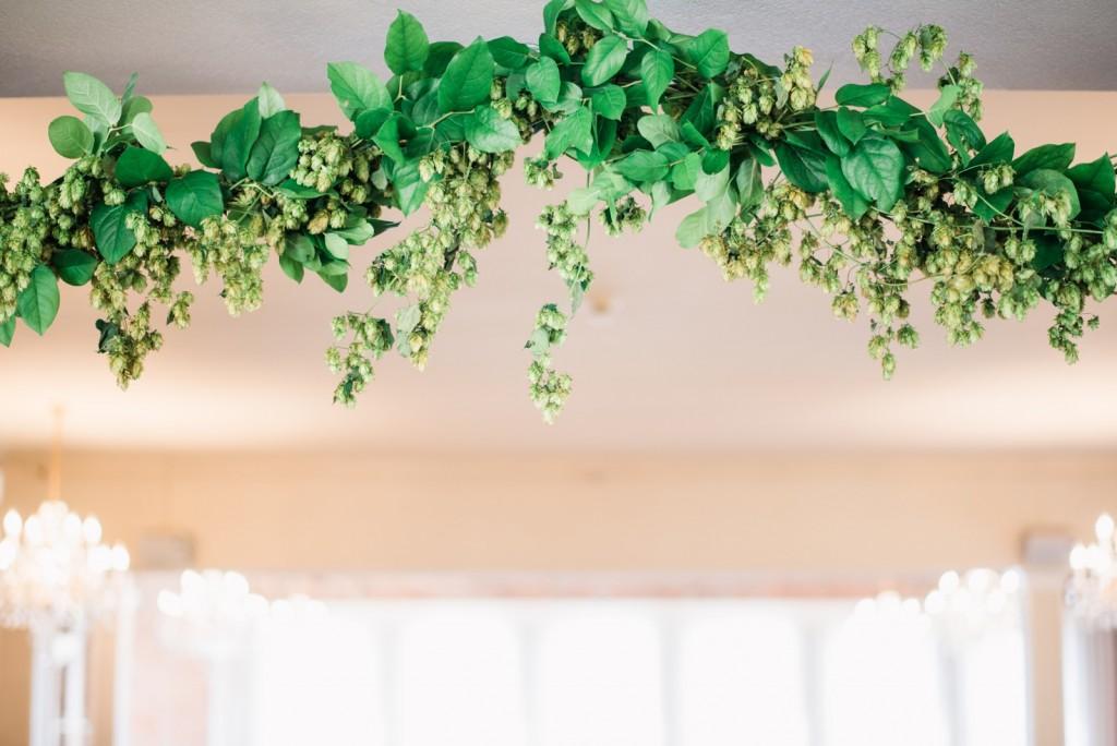 richardnahil-ryan-flynn-photography-hollywood-schoolhouse-wedding-details-030