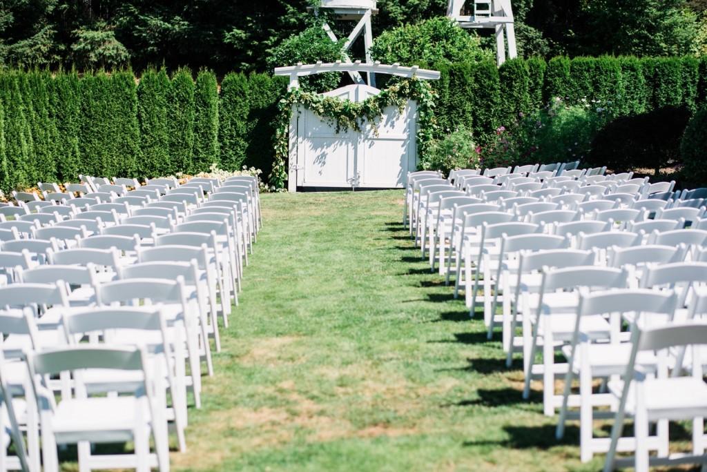 richardnahil-ryan-flynn-photography-hollywood-schoolhouse-wedding-details-031