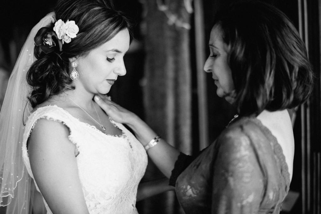 richardnahil-ryan-flynn-photography-hollywood-schoolhouse-wedding-preceremony-074