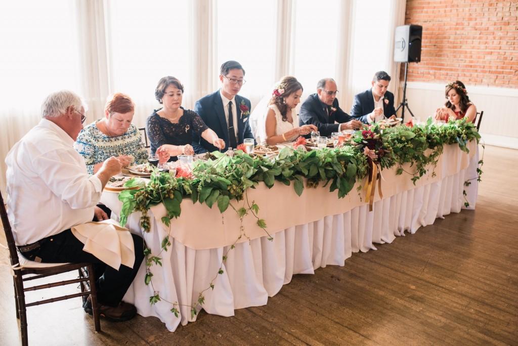 richardnahil-ryan-flynn-photography-hollywood-schoolhouse-wedding-reception-007
