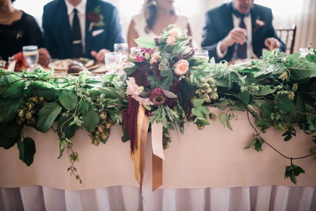 richardnahil-ryan-flynn-photography-hollywood-schoolhouse-wedding-reception-008