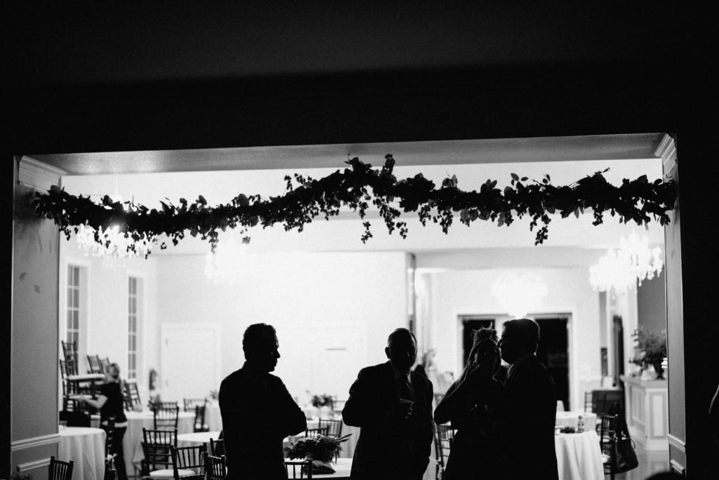 richardnahil-ryan-flynn-photography-hollywood-schoolhouse-wedding-reception-238