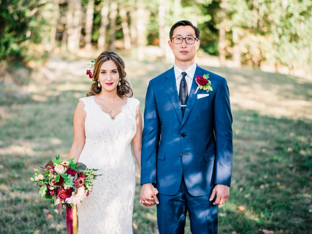 richardnahil-ryan-flynn-photography-seattle-hollywood-schoolhouse-wedding-portraits-0066