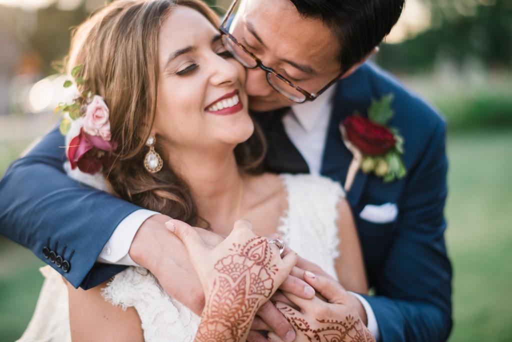richardnahil-ryan-flynn-photography-seattle-hollywood-schoolhouse-wedding-portraits-0104