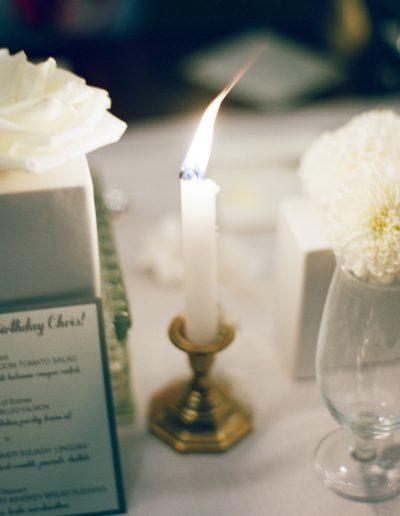 Katie Parra / july-floral-bud-vase-floral