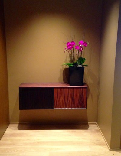 july-floral-monthly-orchid-service-1521-2nd-Ave-seattle