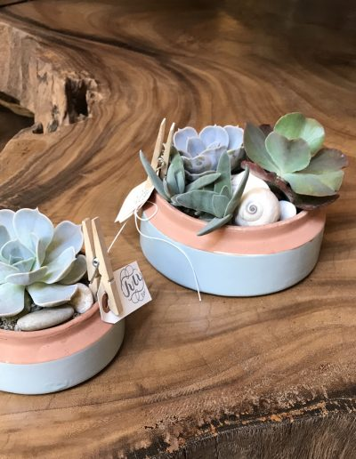 july-floral-succulent-planter-tirto-furniture