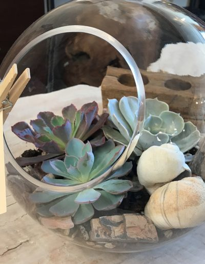 july-floral-succulent-terrarium-tirto-furniture