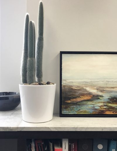 july-floral-cactus-planter
