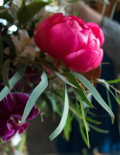 Stephanie Downes / july-floral-floral-design-class-seattle