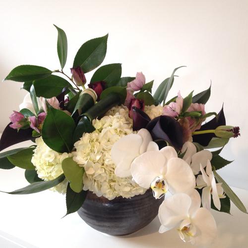 july-floral-phalaenopsis-black-calla-hellebore-camellia